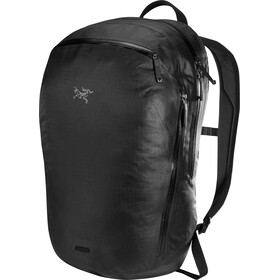 Arc'teryx Granville Zip 16 Backpack black